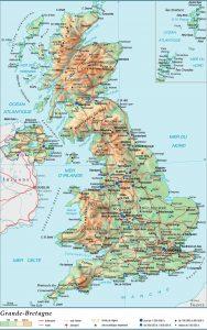 Grande-Bretagne