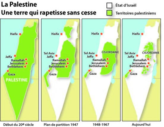 the geography culture and religion of palestine Encyclopedia of jewish and israeli history, politics and culture, with biographies, statistics, articles and documents on topics from anti-semitism to zionism.
