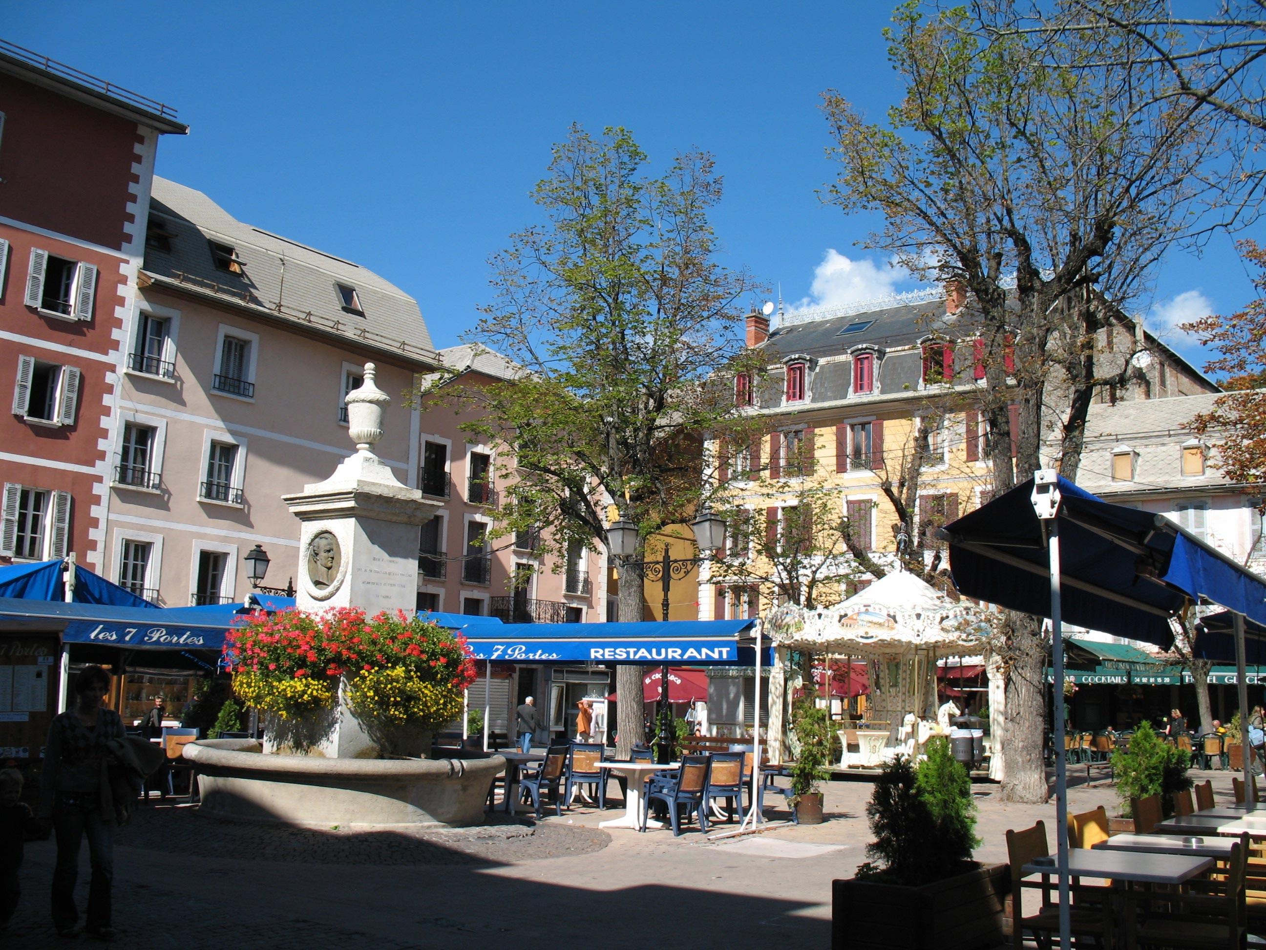 ville-de-barcelonnette