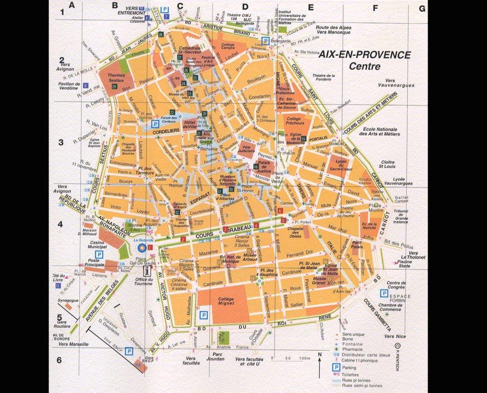 sites d rencontres gratuits aix en provence
