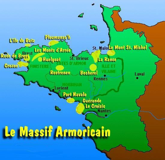 massif-armoricain-carte
