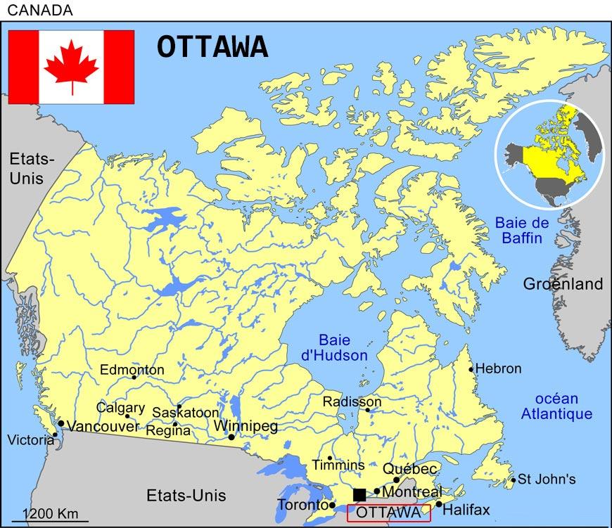ottawa-carte