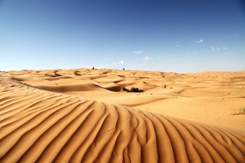 Le tourisme arts et voyages - Office du tourisme de tunisie ...
