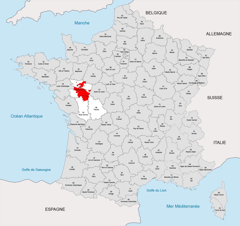 region-anjou-carte-geographique
