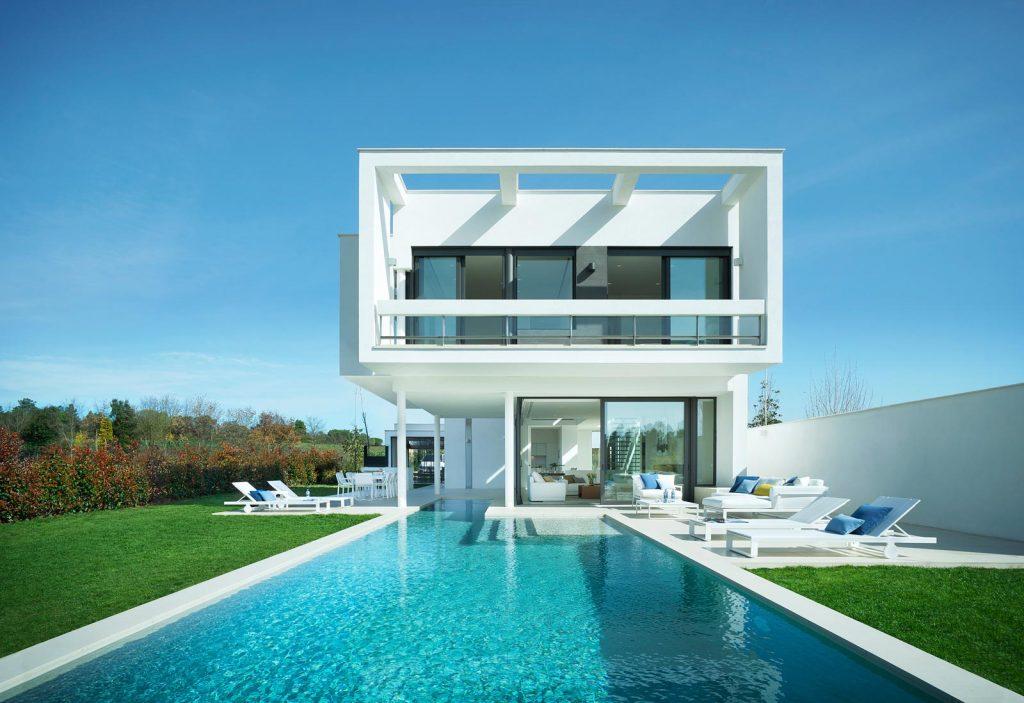 villa-de-luxe