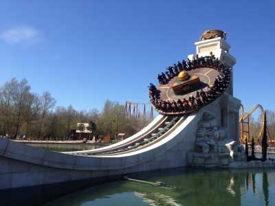 attraction-du-parc-asterix