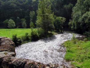 Aveyron-riviere