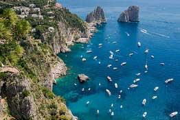 Capri - Photo
