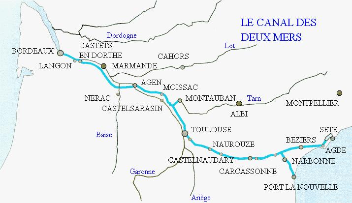 canal-des-deux-mers