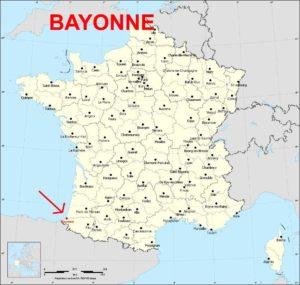 carte-bayonne