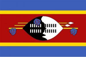 drapeau-du-swaziland