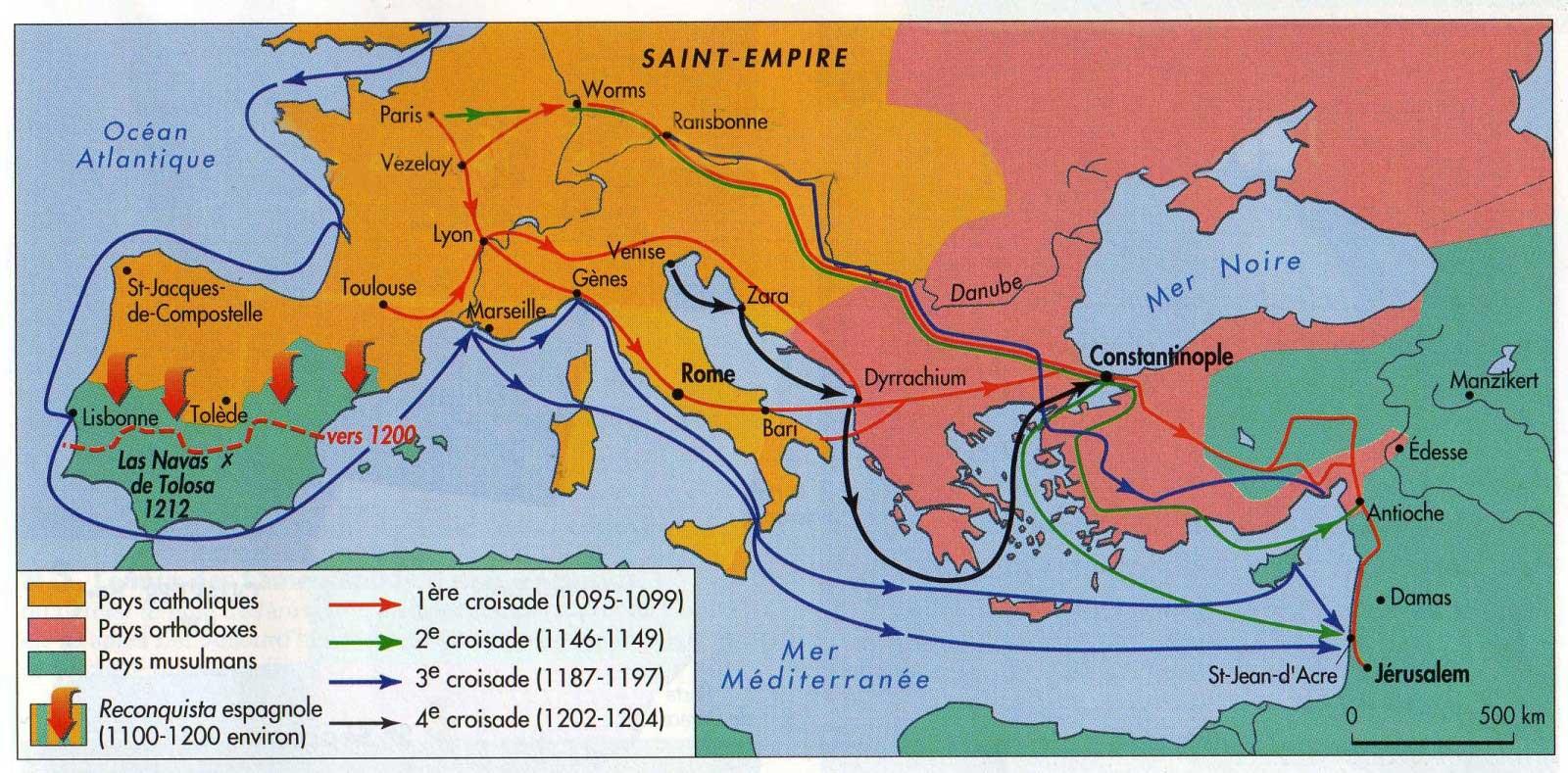 grandes-civilisations-mediterraneennes