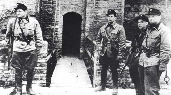 miliciens-fascistes-a-salo