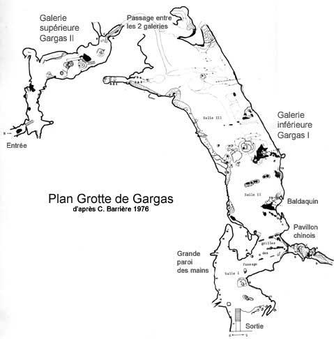 plan-grotte-gargas