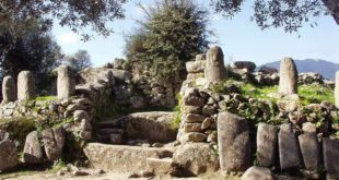 site-archeologique-corse-filitosa