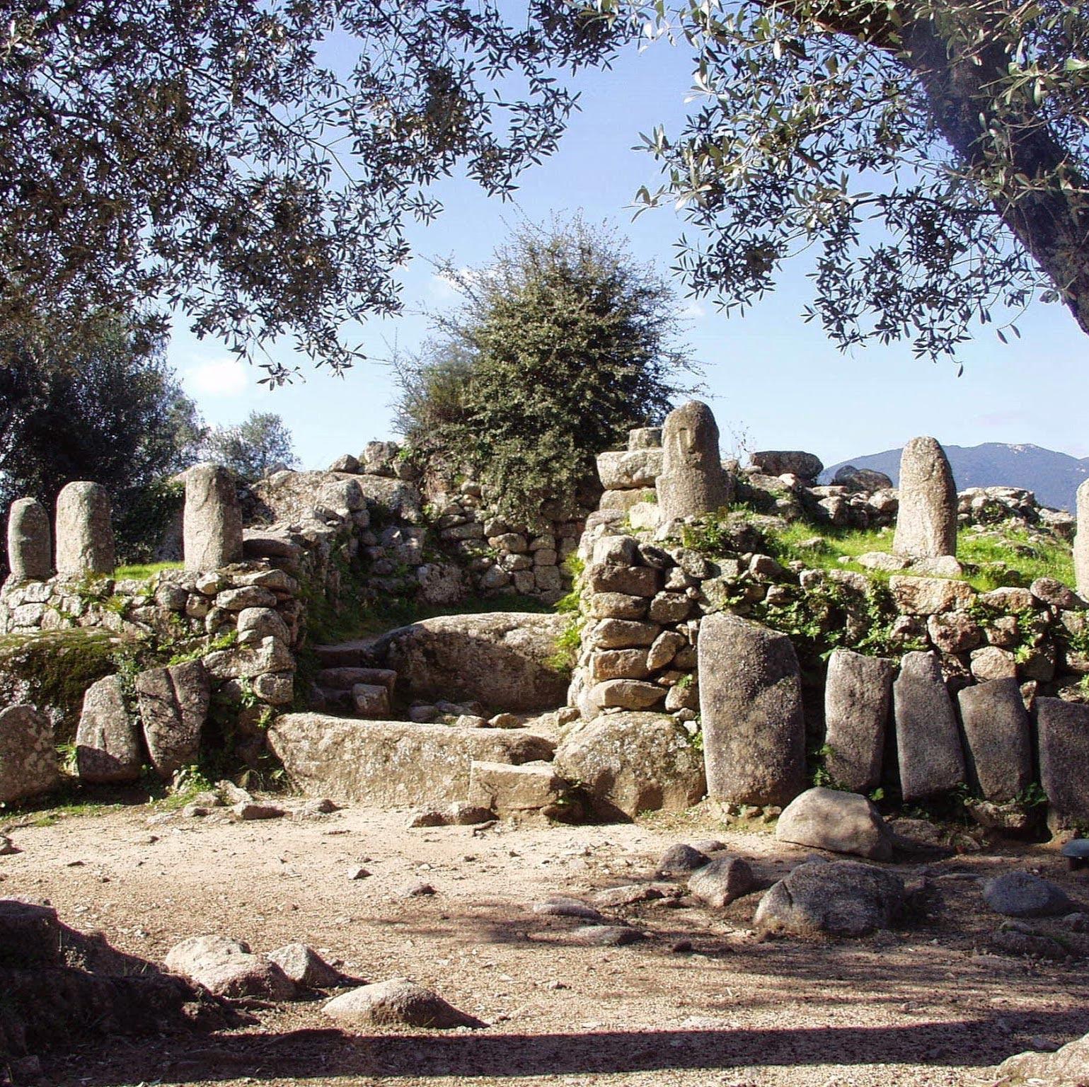 filitosa-site-archeologique