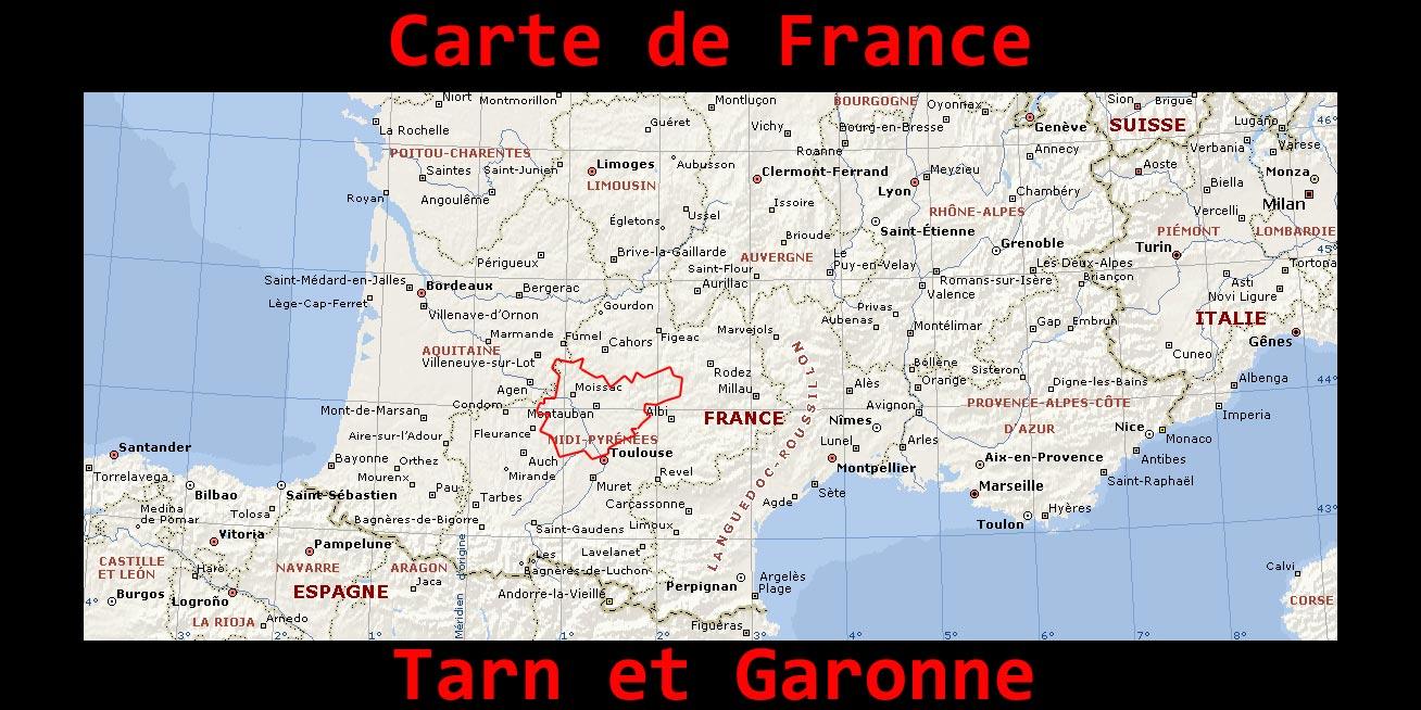 tarn-et-garonne-carte-de-france