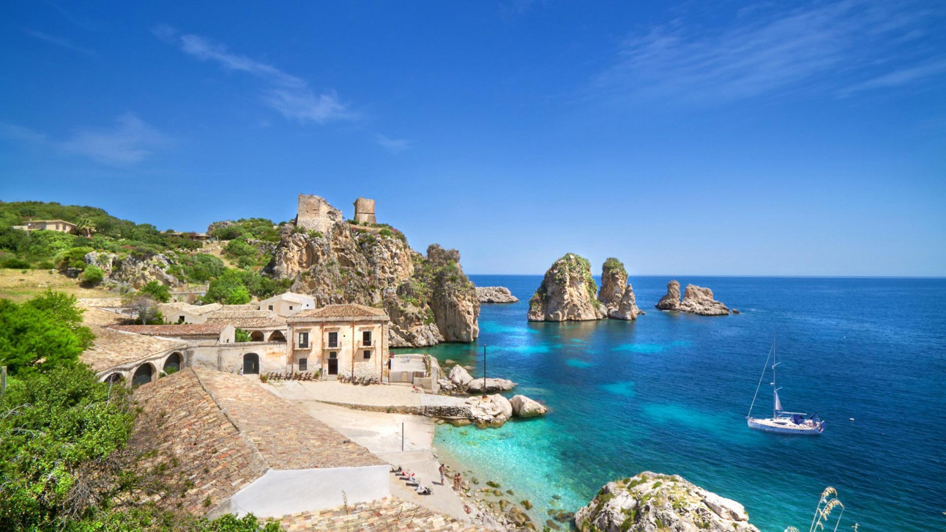 italie-vacance