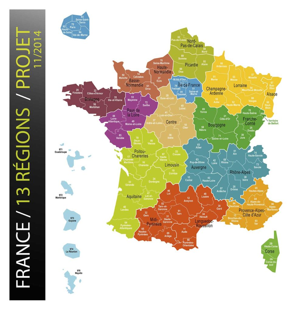 Carte-France-13-Regions