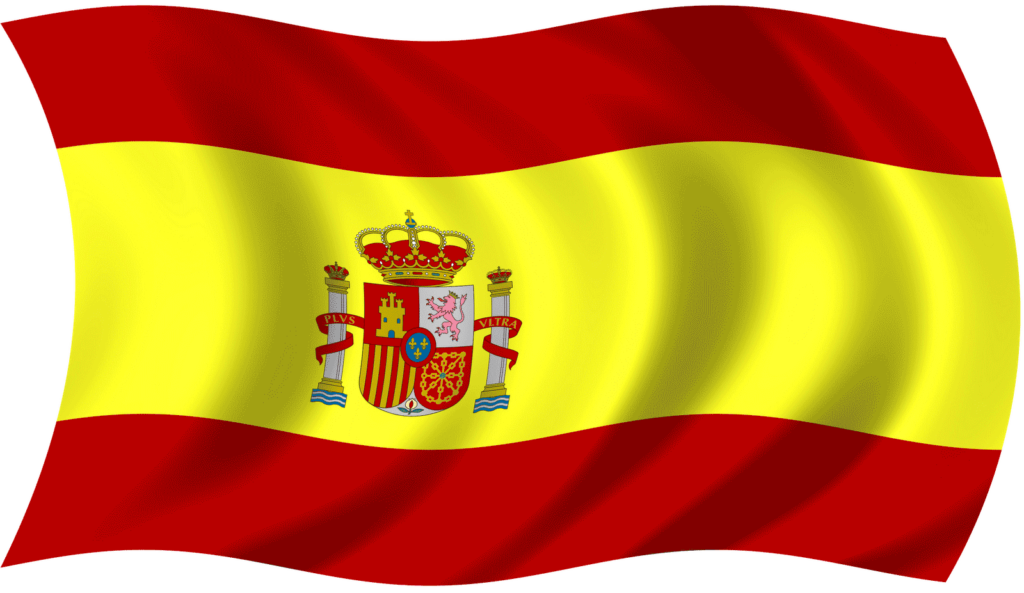 espagne-drapeau-espagnol