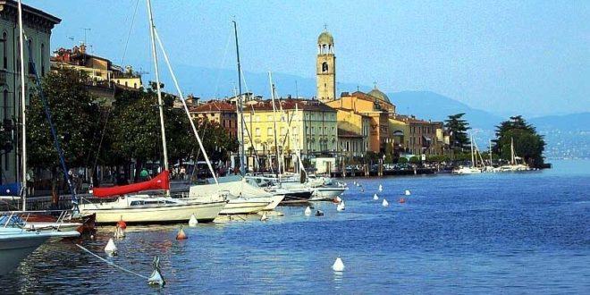 Salo - Italie