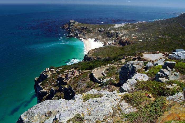 comment acheter réflexions sur grande variété de styles Cap Vert tourisme - Arts et Voyages