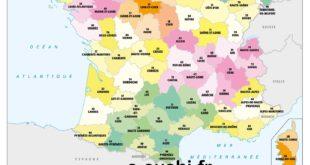 la-guyane-histoire-et-culture
