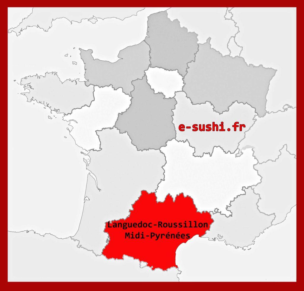 carte-languedoc-roussillon-midi-pyrenees