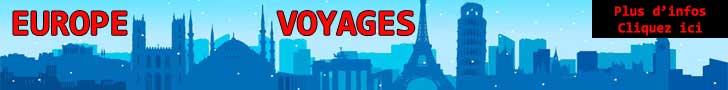 europe-voyage