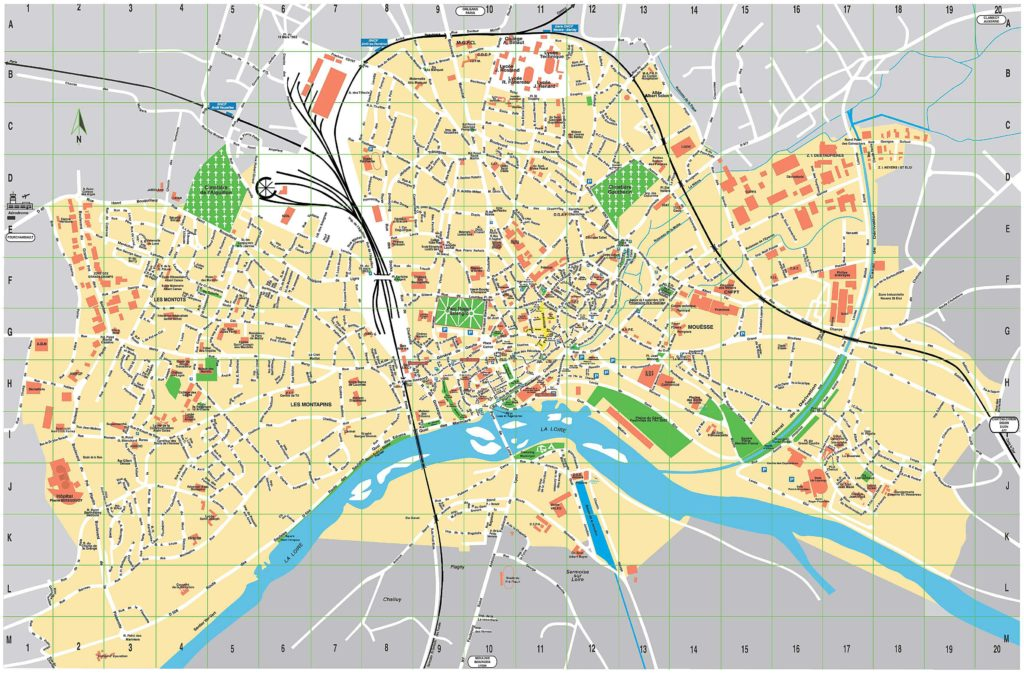 nevers-carte