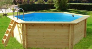 piscine-bois