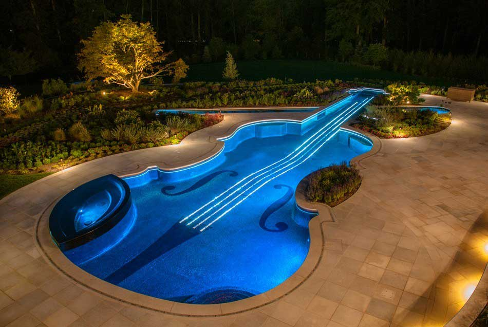 piscine-originale-violon