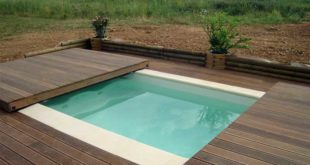 piscine-terrasse
