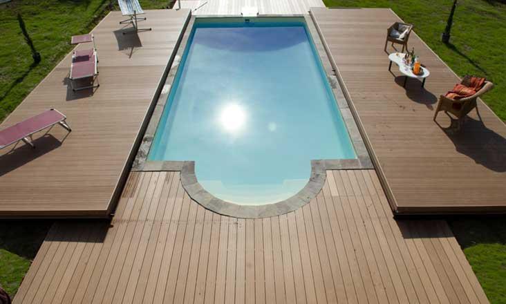 terrasse-pour-piscine