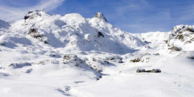 vacances-a-la-montagne