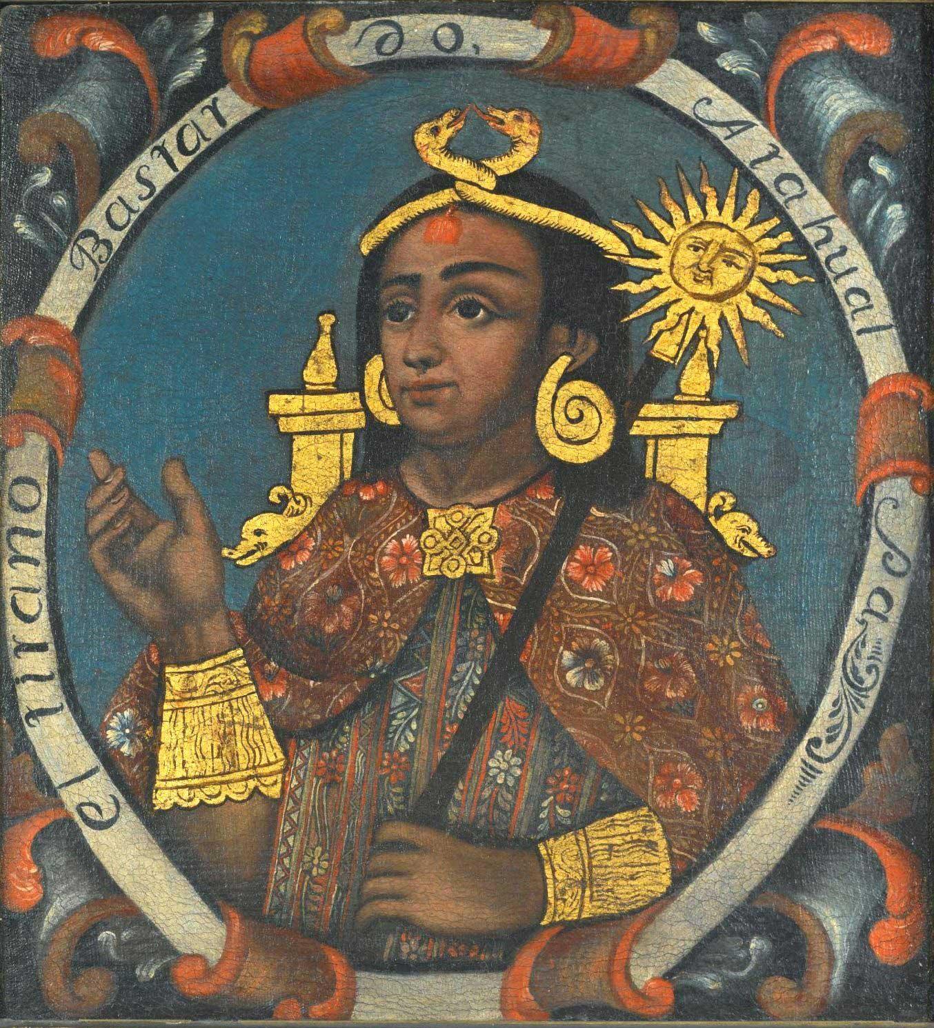 athualpa