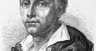 Étienne de Montgolfier