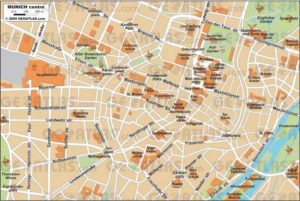Munich-plan