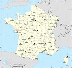 carte-saint-gilles-croix-de-vie