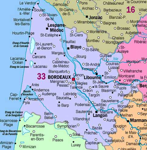 gironde-departement-33