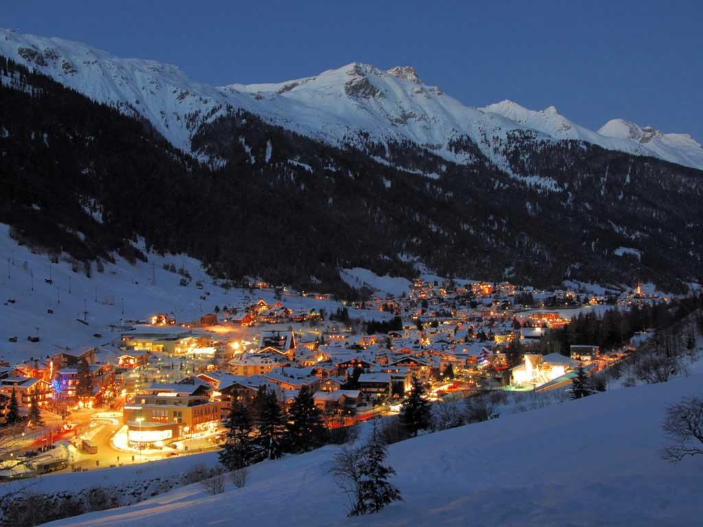 sankt-anton-am-arlberg