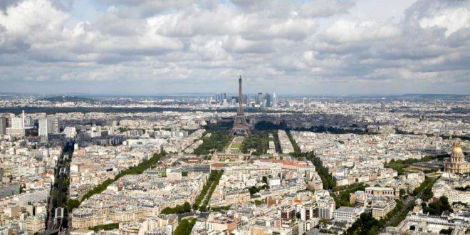 paris-montparnasse-panorama