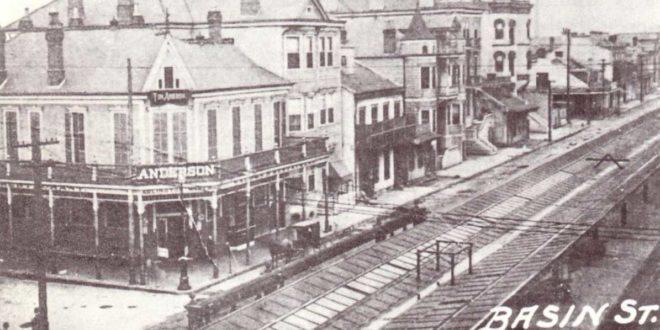 quartier-de-basin-street