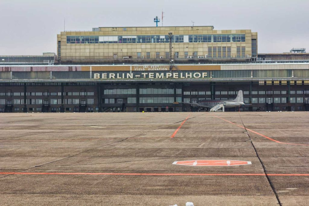 tempelhof-berlin