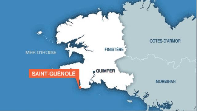 carte_saint-guenole