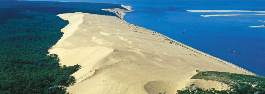 dune-du-pyla-arcachon