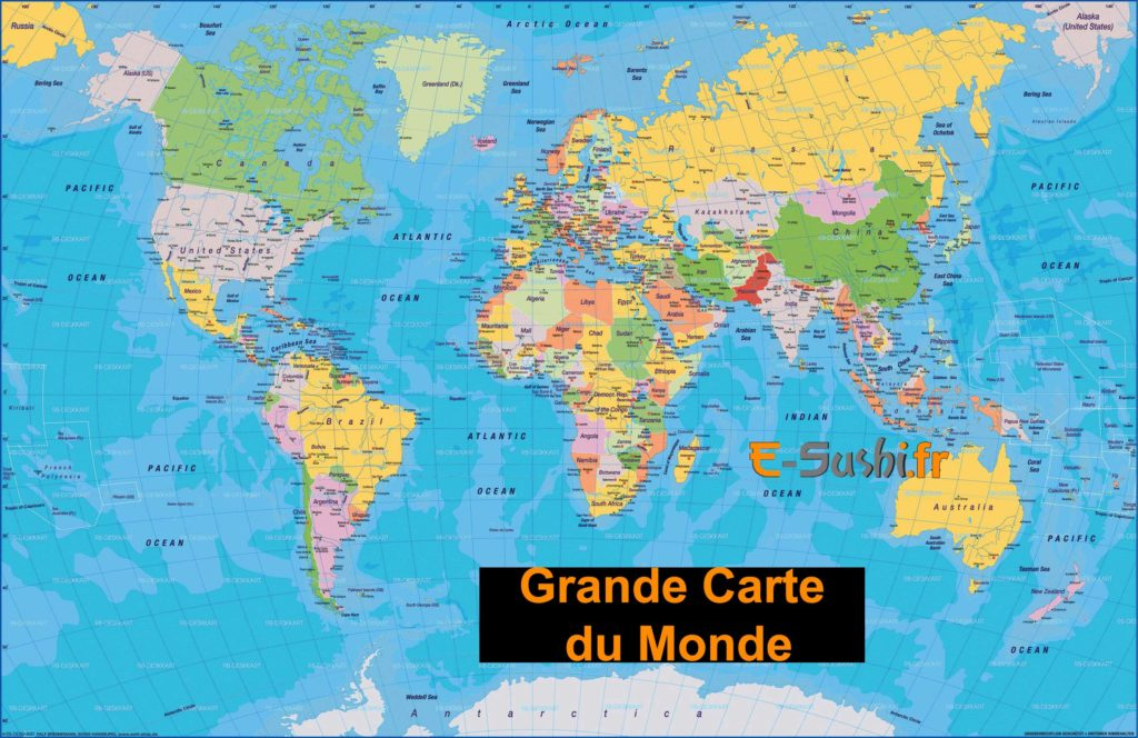 grande-carte-du-monde