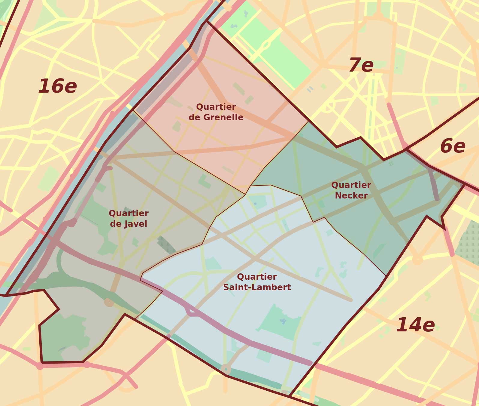 paris-15e-arrondissement-quartier-javel