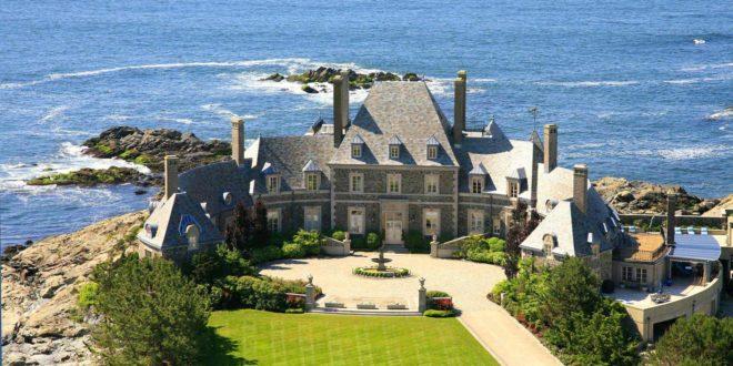 Newport - Rhode Island