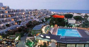 Cap d Agde